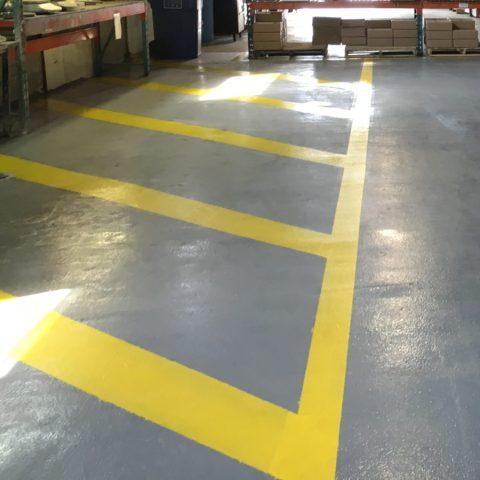 Epoxy Questions for Uganda - Decorative Epoxy Resin Flooring Systems