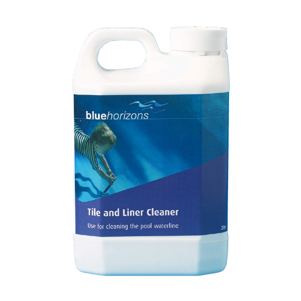 Tile and Liner Cleaner Swimming Pool Chemicals Kampala Uganda