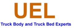 UEL Truck Body and Canopy Works